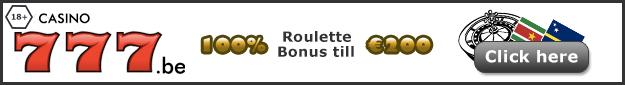 777-Casino-Roulette
