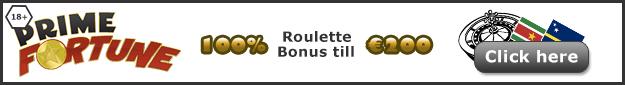 Prime-Fortune-Casino-Roulette